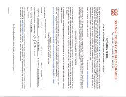 Untitled Agenda May 24 2017 2019 Intertional Hx Orlando Fl 5002048739 New Jersey Salesman Wins Hx Walkaround Competion Truck Paper Maudlin Trucking Storage Bldg Ohmega Wabash Trailer 121794274 Cmialucktradercom Intertional Lt For Sale In Media Gallery Tnscraft 5001713764 Uncventional 1975 Conco Transtar 4100 Trucks Logo Best Image Kusaboshicom Pushing Forward With Expansion Plans