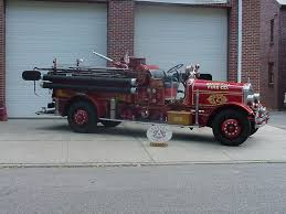 Seagrave Fire Apparatus - My Firefighter Nation Seagravefiretruck Gallery Engine 312 1977 Seagrave Past Apparatus Bel Air Vfc Fire Wikipedia Home Sold 2002 105 Aerial Ladder Quint Command Truck Stock Photos Images 1959 New Haven Ct 8x10 And 50 Similar Items Whosale Distribution Intertional Trucks Pinterest Apparatus Just A Car Guy 1952 Fire Truck A Mayors Ride For Parades Engine From The 1950s Dave_7 1950 Trucks