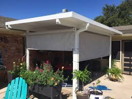 South Texas Canvas | Canvas Awnings | Shades | Truck Tarps ... South Texas Canvas Awnings Shades Truck Tarps Stark Awning Co Chula Vista Ca 910 Ypcom Indianapolis Company Richmond Exteriors Fortress Outdoor Solar For High Winds North Screen Richmond Exteriors Indianapolis Roofing Contractors 6461 Cherbourg Circle In Dial Indy Homes Puma Awning Outside Restaurant Pinterest Awnings 28 Images Patio Retractable Home Retractable Pergola System Youtube For