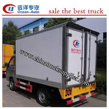 FOTON Refrigerator Truck Supplier In China,mini Refrigerator Truck ... China Seafood Meat Refrigerator Van Truck 42 Medium Refrigerated Bodies Archives Centro Manufacturing Cporation 2013 Isuzu Elf For Sale In Kingston Jamaica Commercial Trucks Sale Isuzu Jg5040xlc4 15ton Eutectic Kooltube Freezer Trucks 12v 75l Portable Outdoor Coolwarmer Car Refrigerator Truck 2015 Ford F550 For Near Dayton Columbus Vans Lease Or Buy Nationwide At Foton Mini Thermo King Transportation Foton Supplier Chamini 4x2 Japanese Brand Truckfrozen