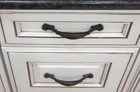 Kitchen Cabinet Hardware Ideas Pulls Or Knobs by Kitchen Cabinets Lazy Susan Cabinet White Cabinets Black Hardware