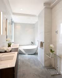soapstone bathroom tile