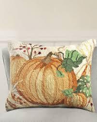 12 halloween pillow ideas perfect for your home decor loversiq