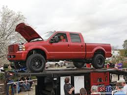 10 Best Used Diesel Trucks (and Cars) - Diesel Power Magazine 2010 Ford F250 Diesel 4wd King Ranch Used Trucks For Sale In Used 2007 Lariat Outlaw 4x4 Truck For Sale 33347a Norcal Motor Company Trucks Auburn Sacramento 93 Best Images On Pinterest 24988 A 2006 Fseries Super Duty F550 Crew Lifted Jeeps Custom Truck Dealer Warrenton Va 2018 F150 First Drive Putting Efficiency Before Raw 2002 Cab 73l Powerstroke United Dealership Secaucus Nj Lifted 2017 F350 Dually 10 Best And Cars Power Magazine
