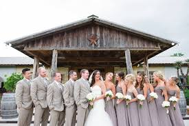 Barn-wedding-venue-outside-houston - Moffitt Oaks Jls Dellwood Barn Wedding Dnk Photography The Pavilion At Angus Raleigh Photos Our Diy Star Idaho Hollowed Home Red Hampshire College Weddings Get Prices For Exquisite Relaxed Rustic Whimsical Woerland What To Wear A Wedding Chic Pronovias Dress Almonry Images By Julie Michaelsen Hnder Wine Estate Niagara Reception Rivervale Otography Elly Andy Clock Rebecca Dom Tithe Great Fosters Juliet Mckee