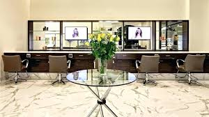 Decoration Furniture 1 Blow Dry Bar Best Makeup By Shampoo Blowout Outlets Consignment Stores Frisco