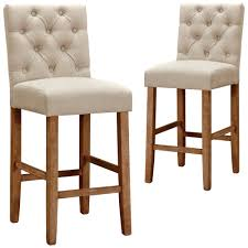 65cm Windsor Provincial Linen Barstools (Set Of 2) French Style Bar Stools French Country Cottage Sunny Designs Bourbon County Country Fxible Bar Handcrafted In North America Kitchen And Ding Room Canadel Ding Room Fniture Style 1825 Interiors Three Vintage White Bamboo Stools Tiki Country Pub Height Set 549 Buy 3pc Island Decor Decorating Ideas Fausto 30 Stool Trail 3 Piece Set With Bernhardt
