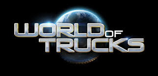 SCS Software's Blog: World Of Trucks Report Model Truck World Wsi Randolph Transport Youtube Top 5 Reasons To Attend News Georgia Used Cars Griffin Ga Dealer H M Home Facebook 2018 Closed Conexsys Registration Truck World Advanced Trucking Expo Genesis Tata Motors Limited Bbc Autos Make Way For The Worlds Faest Truck Volvos New Lngpowered Hits Finnish Roads Lng Gmc Prestone 42 Us Army War Ii Historic Display 03 July 2016 6x2 Axle Cfiguration How Start Your Own Company Scott Huntington