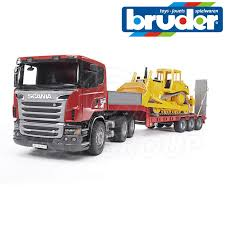 Bruder 03555 Scania R-Series Low Loader Truck & Caterpillar CAT ... Highway Replicas Livestock Mack Road Train Blue White Die Cast Matchbox Superfast No 71 Cattle Truck 1976 Excellent Cdition Vintage Budgie Toys 25 Truck Diecast Toy Car 1960s Made In Collectors Ireland Home Facebook Wooden Trailer Ebay 116th Wsteer By Bruder Includes 1 Cow Image Result For Relocators Of America Cow Trucks Official Tekno Distributors Suppliers Cattle Truck In Box Lesney Made England Lost In