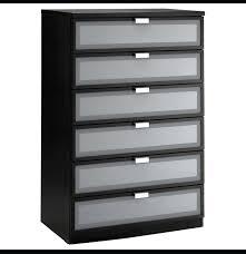 Ikea Hemnes Dresser 6 Drawer White by Dressers Ikea Malm 6 Drawer Dresser Assembly Video Ikea 6 Drawer