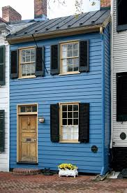Pictures Small Colonial House by Small Colonial House Eplans Colonial House Plan Colonial Elegance