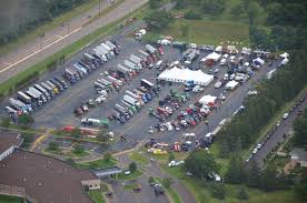 Movin' Out - 2016 Eau Claire Big Rig Truck Show Eau Claire Big Rig Truck Show Monster 2107 Youtube Winners National Association Of Trucks Waupun Trucknshow Parade Lights Nuss Equipment Tools That Make Your Business Work 2016 Hlights Ecbrts For My Son Photocard Specialists