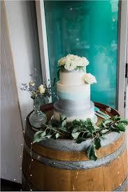 Wedding Cake Beach Style