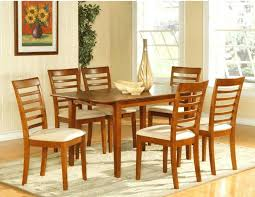 Kitchen Table Sets Target by Chic Bobs Furniture Kitchen Sets Target Dining Table Wood Dining