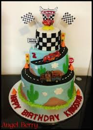 1000 best Cakes images on Pinterest