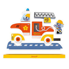 JANOD Vertical Puzzle Fire Truck – Toys2Learn Hometown Heroes Firehouse Dreams 100 Piece Puzzle 705988716300 Janod Vertical Fire Truck Toys2learn Kids Cars And Trucks Puzzles Transporter Others Page Title Alphabet Engine Wood Like To Playwood Play Djeco The Games Engage Creative Wooden Toy On White Stock Photo Picture Truck Puzzle For Learning The Giant Floor 24 Pieces Nordstrom Rack Buy Melissa Doug Vehicles Online At Low Prices In India Amazonin Andzee Naturals Baby Vegas
