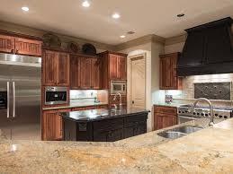 Benedettini Cabinets Rosenberg Texas by 4415 Clear Lake Court Missouri City Tx 77459 Har Com