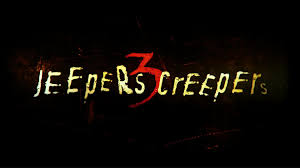 Eating On Empty: JEEPERS CREEPERS 3 (2017) Review | Slasher Studios Jeep Wrangler Tj Low Tone Pitch Horn 9706 Oem Jacked Oldie Rad Rigs Pinterest Sonic Boom X2 Series Electric Kit Jeepers Creepers Sounds Musical Car Youtube Creepers And Movie Truck Model Best 2018 Pin By Mushthaq Muhammed On Mania Jeeps Cars Tidal Listen To Original Motion Picture Score The Creeper Sniffs Out Death Battle Majin123 Deviantart Aj Fotogislaved P Min Pickup Torget I Gislaved