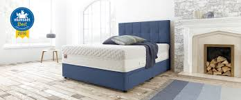 Slumberland Bed Frames by Amore Mattress Slumberland