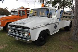 File:Dodge D5N NRMA Tow Truck (16157230296).jpg - Wikimedia Commons 1942 Dodge Power Wagon Tow Truck For Sale Classiccarscom Cc East Penn Carrier Wrecker Hg2 Emergency Lighting Abudget Towing Ram West End Wreckers Car Carriers Heavy Duty 92 Ram Tow Truck Scale Auto Magazine For Building Worlds Toughest Rig 1996 3500 Diesel Unique Used 7th And Pattison American Trucks Pinterest Filedodge At4 Nrma 158046661jpg Wikimedia Commons Regular Cab As Vehicle Srt10 Forum
