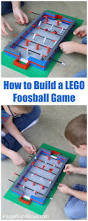 the 25 best cool games ideas on pinterest outdoor crafts giant