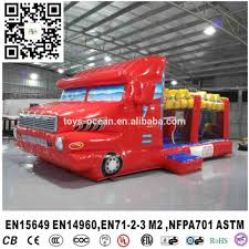 Inflatable Fire Truck Bouncer Castle With Slide Combo - Buy ... Fire Truck Party Rental Firehouse Bounce Paw Patrol Fire Truck Pyland Kids Inflatable Fun With 350 Colour For Kidscj Party Rentals Fireman Jumper Combo Rent A 3 In 1 Bouncer Hickory Mega Parties By Sacramento Jumps Youtube Engine Ball Pit Sam Toys Video Inflatable Christmas Yard Decorations House Rental Ct Ma Ri Ny Innovative Inflatables Slide Unit Magic Jump Cheap Station And Slides Orlando