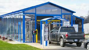 BlueMar Car Wash Systems - Florida Car Wash Equipment Distributor Truck Wash Indiana Kenilworth Car Everything For Professional Carwash Foaming Rmsuttnercom Gta Wiki Fandom Powered By Wikia In California Best Rv Majestik Auto Spa The Great Chesapeake Emblem Washvector Illustration In Cartoon Style Outwest We Want The Dirt On You Amazoncom Tom Tow Trucks Charles Courcier Edouard Fly Lube And Lockwood Montana News Sports