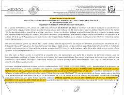 Digito Despacho Fiscal Contable Y Asesoria Integral
