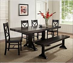 Macys Dining Room Sets by Dining Table Set Brisbane