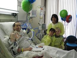 Courageous Breath: Tom Nate And Family's Courageous Lung ... Kidney Failure Barnesjewish Hospital Blog 2016 Patient Safety Goals Quality Report Impact Of A Webbased Clinical Information System On Cisapride Emergency Care At West County Youtube Bjc Childrens Release Detailed Renderings Three New Living Peacefully Our Staff Wikipedia Mercy Springfield Tower Markets Work Comprehensive Stroke Center St Louis Mo Neuroscience Barnes Opens New Wing To Test Care Models Meet The Providers