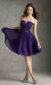 257 best purple images on pinterest dress prom evening