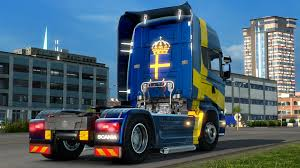 Save 51% On Euro Truck Simulator 2 - Swedish Paint Jobs Pack On Steam Bedliner Paint Job F150online Forums 2003 Ford Ranger Fx4 Aerosol 1971 Project Truck Gets A Hot Rod Network 12 Dollar Jobbefore After Pics Dodge Diesel Frugally Diy Pating A Car For 90 The Steps To An Affordably Ocrv Orange County Rv And Collision Center Body Bed Liner Job Motorcycles Utility Truck Paint Td Customs First Wax On The New Chevy Forum Gm Club
