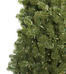 Artificial Christmas Trees - Treetime Smithstix Promotion Code Christmas Tree Hill Promo Merrill Rainey On Twitter For Those That Were Inrested Greenery Find Great Deals Shopping At My First Svg File Gift For Baby Cricut Nursery Svg Kids Svg Elf Shirt Elves Onesie 35 Off Balsam Hill Coupons Promo Codes 2019 Groupon Shop Coupons Nov 2018 Gazebo Deals Spaghetti Factory Mitchum Deodorant White House Ornament Coupon Weekend A Free Way To Celebrate Walt Disney World Walmart Christmas Card Free Calvin Klein Black Tree Skirt Rid Printable Suavecito Whosale Discount