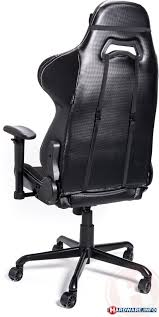 eight gaming chairs roundup review arozzi torretta