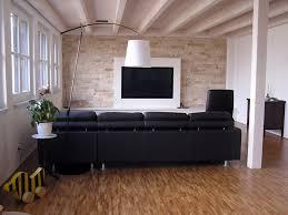 innenausbau wohnzimmer innenausbau haus innenausbau ideen