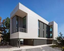 100 Contemporary House Siding Decorations Barndominium Floor Plans