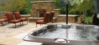 Spacrafters For All Your Hot Tub Needs - Spacrafters Hot Tub Patio Deck Plans Decoration Ideas Sexy Tubs And Spas Backyard Hot Tubs Extraordinary Amazing With Stone Masons Keys Spa Control Panel Home Outdoor Landscaping Images On Outstanding Fabulous For Decor Arrangement With Tub Patio Design Ideas Regard To Present Household Superb Part 7 Saunas Best Pinterest Diy Hottub Wood Pergola Wonderful Garden