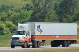 Usf Holland Trucking Phone Number - Best Image Truck Kusaboshi.Com Usf Holland Trucking Company Best Image Truck Kusaboshicom Kreiss Mack And Special Transport Day Amsterdam 2017 Grand Haven Tribune Police Report Fatal July 4 Crash Caused By Company Expands Apprenticeship Program To Solve Worker Ets2 20 Daf E6 Style Its Too Damn Low Youtube Home Delivery Careers With America Line Jobs Man Tgx From Bakkerij Transport In Movement Flickr Scotlynn Commodities Inc Facebook Logging Drivers Owner Operator Trucks Wanted
