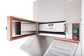 36 Inch Ductless Under Cabinet Range Hood by Kitchen Ductless Under Cabinet Range Hood Recirculating Range