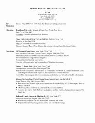 Sample Resume For Project Manager In Manufacturing Rustic Canvasser Romeondinez