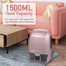 luftentfeuchter elektrisch entfeuchter dehumidifier für bad