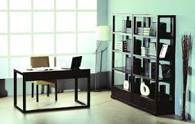fice Depot Bookshelves Bookcase Ideas 4 Wood Bookcases Shelving