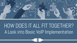 A Look At Basic VoIP Implementation - The VoIP Report - YouTube Top 10 Voip Engineer Interview Questions Youtube Best 25 Help Ideas On Pinterest Questions How And Why Evaluation Of Voip Vendor Is Necessary Ground Report Roeland Van Wezel Broadsoft Telecom Summit Job Interview And Answers Sample Tplatesmemberproco Cisco Voip Sample Resume Narllidesigncom The Best Frequently Asked Recentfusioncom Insider Feature Find Me Follow Phlebotomist Answers Customer Service Answering Daily Ic Design Engineer Resume