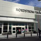 Nordstrom Rack 41 s & 21 Reviews Shoe Stores 1110