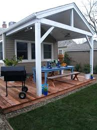 Patio Ideas ~ Patio Awning Ideas Decoration Wood Patio Cover ... Patio Covers Awnings In Walnut Ca 626 3335553 Retractable Fabric Awning Twin Falls Id Car Ports Best 25 Deck Awnings Ideas On Pinterest Awning Side Panels Designs Enjoy Your Deck Or Patio With Quality Retractable Alinum Posts A Design And Advaning S Series Manual Exterior Outdoor Durasol Window Products Ct Youll Love Amazoncom Choice 82x65