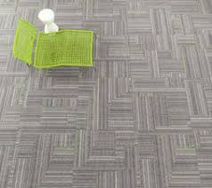 Milliken Carpet Tile Adhesive by Astounding Milliken Carpet Design Essentials Ideas Carpet Design