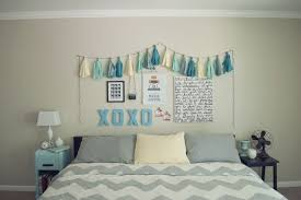 Homemade Bedroom Decor Diy Wall Bedrooms And Art For On Pinterest Set