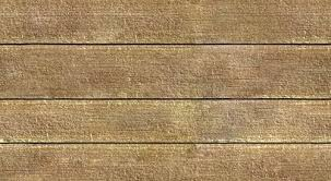 30 Free High Resolution Seamless Wood Textures Background