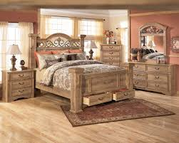 Raymour And Flanigan Metal Headboards by Emejing King Bedroom Sets Clearance Pictures Home Design Ideas