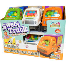 Kidsmania Sweet Toy Trucks With Candy 12 Pk. | Candy & Chocolate ... Pink Dump Truck Walmartcom 1pc Mini Toy Trucks Firetruck Juguetes Fireman Sam Fire Green Toys Cstruction Gift Set Made Safe In The Usa Promotional High Detail Semi Stress With Custom Logo For China 2018 New Kids Large Plastic Tonka Wikipedia Amazoncom American 16 Assorted Colors Star Wars Stormtrooper And Darth Vader Are Weird Linfox Retail Range Pwrsce Of 3 Push Go Friction Powered Car Pretend Play Dodge Ram 1500 Pickup Red Jada Just 97015 1 Trucks Collection Toy Kids Youtube
